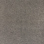 Ковролин Ideal Xanadu 166 коричневый 4 м нарезка фото