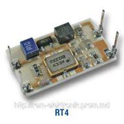 Модули приема и передачи на 433/868 МГц RT4-433 фото