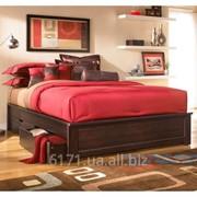 Кровать Грейсон 1900*1400 фото