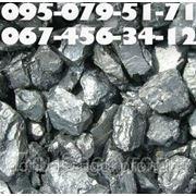 Уголь мелкий оптом тернополь фото