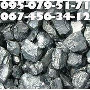 Продам уголь орех Крым Симферополь Херсон Севастополь фото