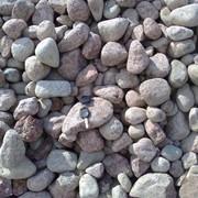 Природный натуральный камень валун,булыжник,глыбы фото