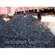 Coal T (0-100) for wholesale фото