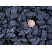 Уголь антрацит запорожье фото