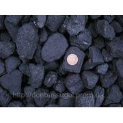 Уголь кировоград фото