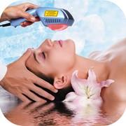 18 февраля с 11 до 13.30 состоится тренинг по продажам косметологических услуг. фото