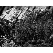 Уголь АО (25-50) фото