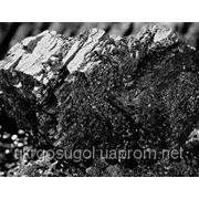 Coal ACH (25-100) for wholesale фото