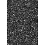 Coal AU (6-13) for wholesale фото