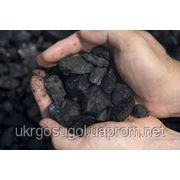 Coal AK (50-100) for wholesale фото