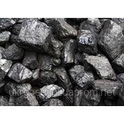 Уголь АО 25-50 фото