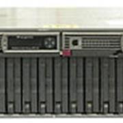 335880-B21 HP StorageWorks Modular Smart Array 500 Generation 2 фото
