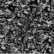 Уголь АКО (30-70) фото