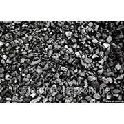 Coal AO (25-50) for wholesale фото