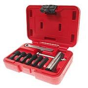 JTC-4494 Набор инструментов для восстановления маслосливных отверстий JTC фото