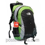 Туристический рюкзак North Face 25 л, NF25 фото