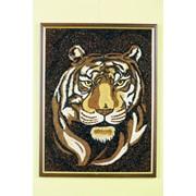 Картина Тигр фото