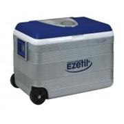 Автохолодильник Ezetil E 55 Rollcooler (IPV 775810) фото