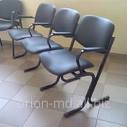 Кресла для офисов ,залов фото