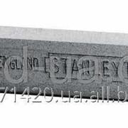 Нож для рубанков Stanley 0-12-378 50мм NR50S фото