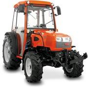 Садовые 18-20 и 80-100 сильные трактора фото