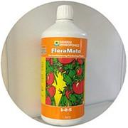 Минеральное удобрение FloraMato GHE 1 L фото