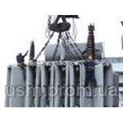 Масло Т-1500 Азернефтяг, трансформаторное, кан 20л фото