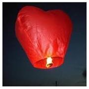Летающие небесные фонарики купить в Одессе фото