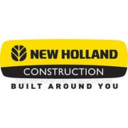 Запчасти New Holland фото
