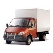 Доставка грузов по Ростовской области фото