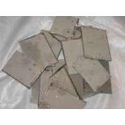 Лом никеля содержащих металлов фото