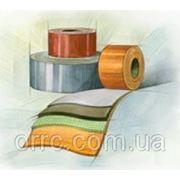 Гидроизоляционные ленты PLASTER фото