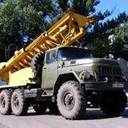 Бурильная машина МРК-750А4 фото