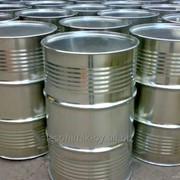 Полимеры синтетические водорастворимые ВРП-3 фото