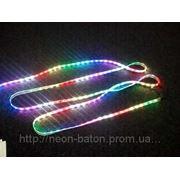 Светодиодная лента SMD 5050, 30 светодиодов на 1 м, MagicStrip фото
