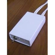 Автоматический переключатель сеть-аккумулятор фото