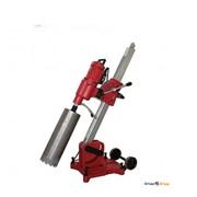 Алмазная сверлильная установка v-drill 405n фото