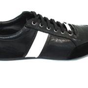 Туфли/2908-11 фото