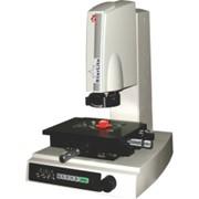 Мультисенсорная координатная измерительная машина StarLite 150 фото