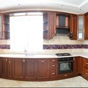 Мебель деревянная, купить Винница, Украина фото