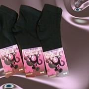 0-36018 Носки женские ассорти фото
