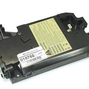 Запчасть для использования в моделях HP LJ 1160/ 1320 Laser Scanner Assy блок сканера/лазера (в сборе) RM1-1470/ RM1-1143 фото