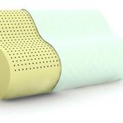 Подушка Эрго-Мемори фото