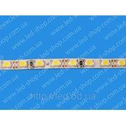 Светодиодная лента FLT 12 UltraBright фото