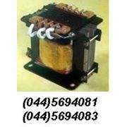 ТБС, трансформатор ТБС, трансформатор силовой, понижающий трансформатор, трансформатор фото