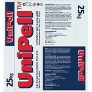 Хлористый кальций Unipell фото