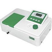 Спектр офотометр ПЭ-5300ВИ фото
