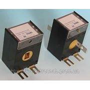 Трансформатор тока т 0.66 фото