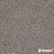 Линолеум полукоммерческий Grabo TOP (Грабо Топ) фото