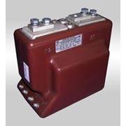 ТОЛ Переключаемые трансформаторы тока ТОЛ-10-I-12 (13; 14; 15) фото